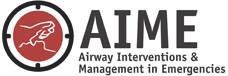 Airway Interventions & Management in Emergencies